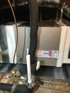 HVAC Repair Arlington TX