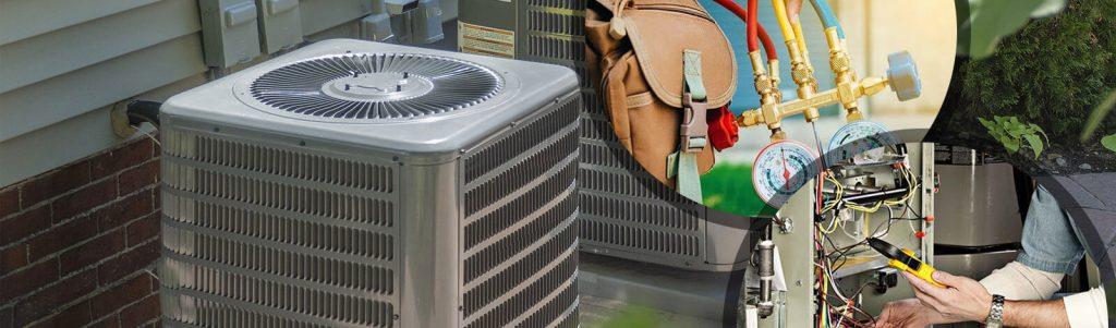 Heating Installation Arlington TX